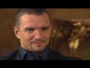 Александр Андрианов - Спасибо Что Дала -