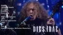 Dies Irae - The Hunger (Metal Mania 2005)