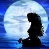 Рисуночный интенсив  «Символы убывающей луны»