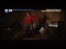 Jordin Sparks ft. Chris Brown - No Air