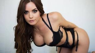 Allison Parker Porn Sex Порно Секс Лесби Lesbian Russian Teen Step Sister Anal Big Ass Milf Mom Анал Хентай Cartoon Hentai Минет