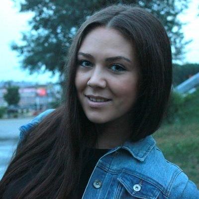 Ольга Бродская, 18 октября 1998, Запорожье, id205308619