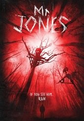 Mr. Jones<br><span class='font12 dBlock'><i>(Mr. Jones)</i></span>