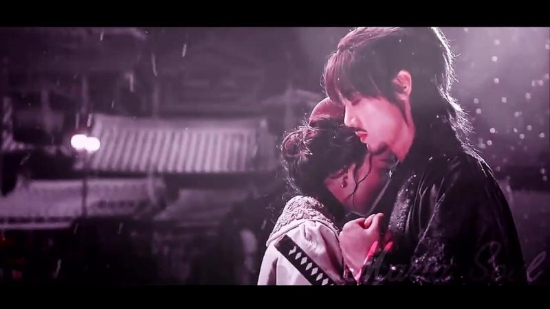 Mr. Sunshine [mv] Dong Mae ❤ Hee Na _ Devotion