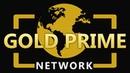 Gold Prime Network краткая презентация