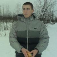 Mr Vaison, 18 сентября 1998, Петрозаводск, id203062807