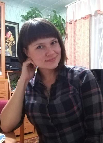 Наталья Брысова