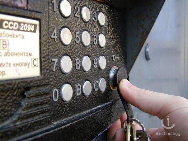 """Открыть домофон - проще простого! Код """"VIZIT"""" - *#4230 или *#423 Код """"CYFRAL"""" - (буква - """"B"""") 100 (буква - """"B"""") 7272 Код """"METACOM"""" - 65535-1234-8 Код """"ELTIS"""" - (буква - """"B"""") 1234-2-1-3-3-123"""