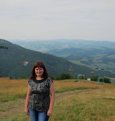 Tanya Moroz, 6 июня , Калининград, id122616117