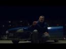 Vostochnyj_Okrug_i_Lyosha_Maestro_-_A_ty_takaya_vsya_pizdataya__cover_version__MosCatalogue.mp4