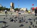 Kaan Öz фото #25