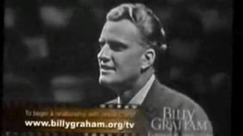 Билли Грэм - Как Жить Христианской жизнью._low.mp4