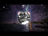SAYMYNAME - Say My Name (ft. Lil Debbie)