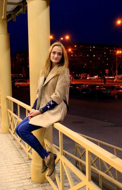 Софья Фарафонова, 16 апреля , Липецк, id58216864