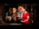 The Rare Ould Times Geantraí na Nollag TG4 Christmas Day Night