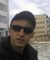 Денис Иванов, 16 февраля 1992, Минусинск, id174986800