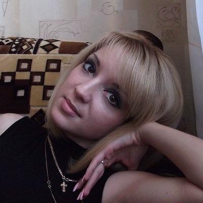 Светлана Филиппова, 26 февраля , Юрюзань, id154917572