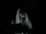ASTARTEBlackened Melodic Death Metal Country Greece - Mutter Astarte