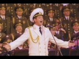 Das Boot - Its a long way to Tipperary - Red Army Choir