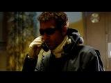 Не пойман – не вор (2006) Трейлер