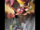 Наш отдел Цветы от Натали