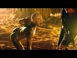 Видео к фильму «Спуск» (2005): Трейлер