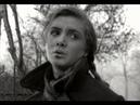 Повесть о первой любви 1957 фильм