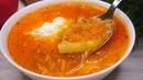 Идея Вкусного Супа на Завтра Доступно и Быстро