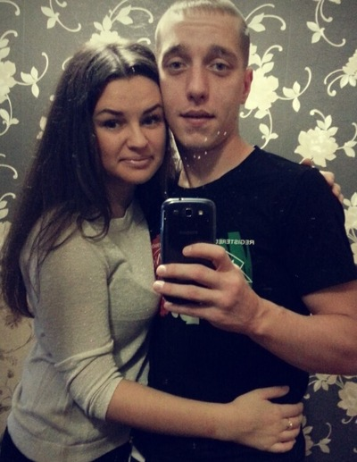 Александр Александров, 3 января , Москва, id183950226