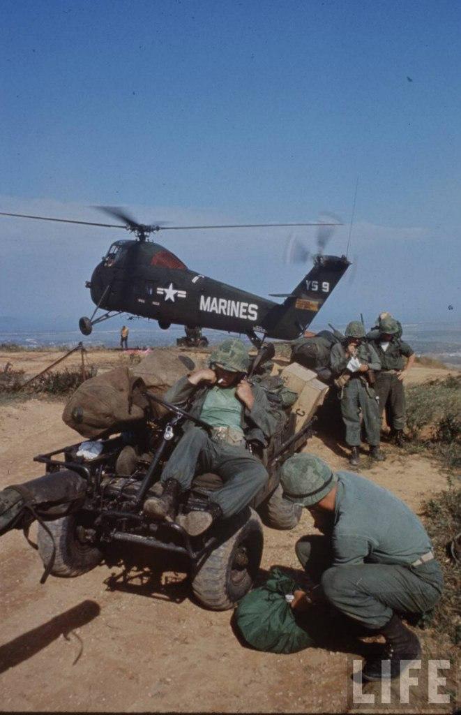 guerre du vietnam - Page 2 PelxxT9aTT0
