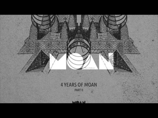 Samu.l - Searching (Original Mix)