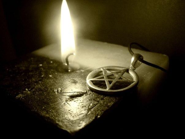 гадалка - культ Сатаны. Сатана. Дьявол. Люцифер ( фото, видео, демотиваторы, картинки) - Страница 3 Uga47BwP71Q
