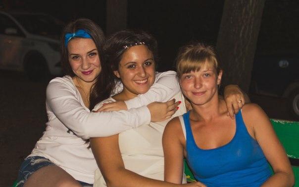 Анна белякова беременна дом 2 14