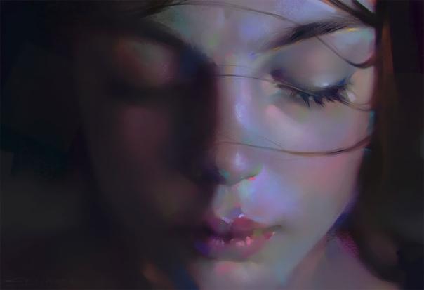 Яньцзюнь Чэн (Yanjun Cheng