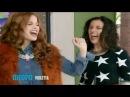 Violetta 3 - Camila, Naty y Francesca cantan