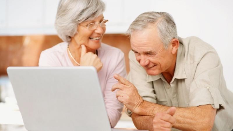 Существуют ли методики для работы со своими родителями?