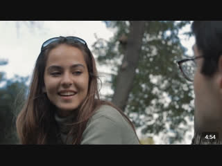 Rauf feat. Faik - Я люблю тебя [ft.&.и] | #vqmusic