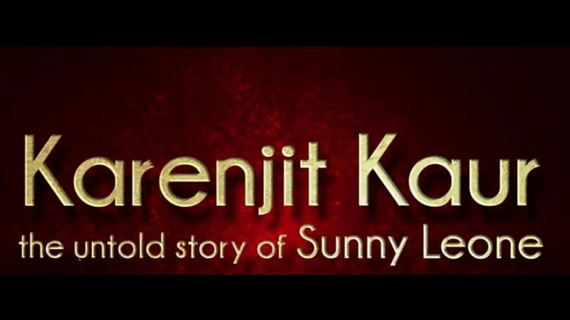 Karenjit Kaur Season 1 - Fmovies-Episode 06 - Penthouse Pet of the Year(1)