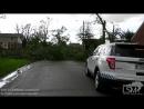 07 19 2018 Marshalltown Iowa Tornado Damage