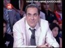 Cheikh Salim Fergani en solo a la chaîne nessma charaalah ya lahbab dir moudam Partie 2