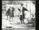 Puskin's Rusalka by Vasili Goncharov (1910)