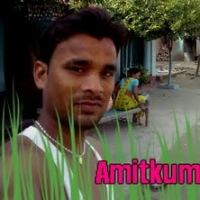Amit Kumar, id172381535