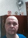 Леонид Наволокин фото #22