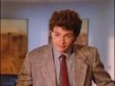 Возвращение в Эдем-2 4 серия 1986