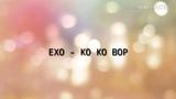 K-POP MUSICкорейская музыка
