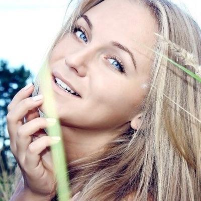 Анюта Арыкова