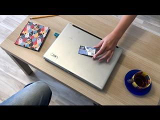 Ремонт компьютеров и ноутбуков АМПЕР®