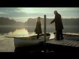 «Последняя любовь мистера Моргана». Трейлер