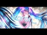 Voron_