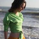 Кристина Грабенко фото #9